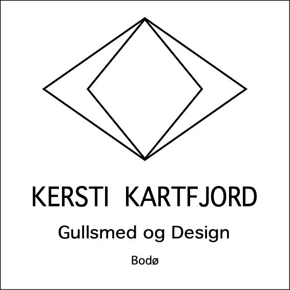 Kersti Kartfjord Smykker
